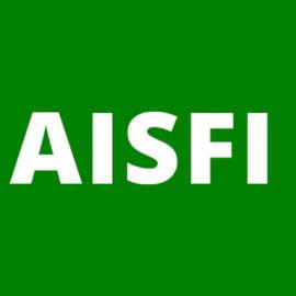 Aisfi