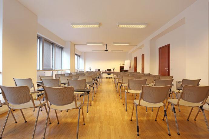 scuola di psicomotricità12